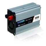 Инвертор силы освещения 300W дома автомобиля вентилятора AC DC