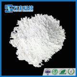Lanthan-Oxid der heißer Verkaufs-beständiges QualitätsLa2o3 99.99% für Glas