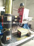 광선 드릴링 기계