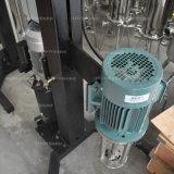 Hochwertiges hohes Scherhydraulischer Emulsionsmittel-Mischer für Flüssigkeit