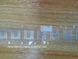 Alien Az-9629 UHF ID Chips RFID Tag Dry Inlays 915MHz