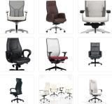 عادة ألومنيوم إستبدال يرحل كرسي تثبيت أسس مقادة تنفيذيّ