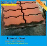 Macchina per fabbricare i mattoni del blocco in calcestruzzo