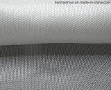 폴리에스테 건축을%s 비 길쌈된 Geotextile 직물