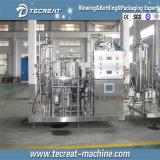 Máquina de mistura Carbonated automática do misturador da bebida da bebida