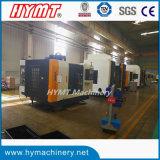 VMC1060B, das Führungsschienetypen vertikale Maschinenmitte der CNC-hohen Präzision schiebt