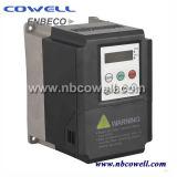 High-Power 220V 단일 위상 산출 가변 주파수 드라이브