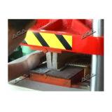 Pressa di stampaggio di scissione e della pietra automatica (P72/80)