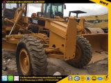 Graduador usado del motor del gato 140g, graduador usado de la rueda de la oruga 140g caliente para la venta