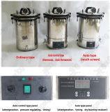 Stérilisateur portatif du stérilisateur de Sterilizer/18L 24L/Xfs-280CB/Steam