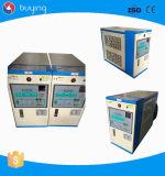 Regulador de temperatura del elemento de calefacción del certificado del Ce