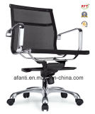 Muebles modernos Mesh Silla ejecutiva Office ( RFT- A03 )