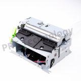 Mecanismo PT725ef da impressora do quiosque (3 polegadas)