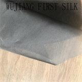 Silk Satin-Organza, Silk Twill-Gewebe
