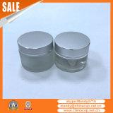 De onlangs Kosmetische Verpakkende Kruiken van de Container met Capaciteit 15g30g50g