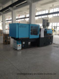 Öl350 Grad-Kunststoffindustrie-Spritzen-Maschinen-Form-Temperatursteuereinheit (OMT-O)