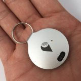 Anti perseguidor Anti-Perdido GPS esperto sem fio perdido de Bluetooth 4.0 do alarme