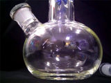 Aa--68 tabac en verre Shisha du narguilé Shisha/de pipes en verre