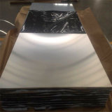 Feuille de l'aluminium 6061 pour le moyeu de roue