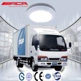 5t de MiniVrachtwagen van Isuzu/Lichte Vrachtwagen