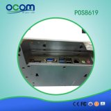 PC стержня машины POS экрана касания 15 дюймов