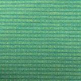 Polyester-horizontales Streifen4-way Spandex-Gewebe des Polyamid-70d für Kleid-Kurzschlüsse