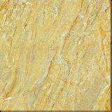 Voll polierte glasig-glänzende Porzellan-Fußboden-Fliesen (VRP6D015 600X600mm)