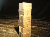 Puntas de Diamante de la cuadrilla de hoja de sierra