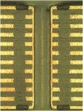 do dedo químico do ouro de 1.60mm 12layers PWB médico da placa da impedância Enig+