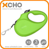China High Care Retractable Dog Leash / Pet Lead