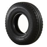 Todo el neumático de acero del neumático TBR del carro, neumático del vehículo de pasajeros