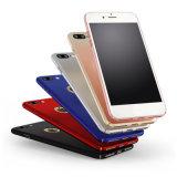 더하기 iPhone 7을%s 주문 PC 셀룰라 전화 상자