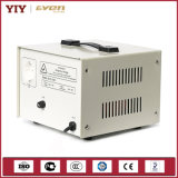 Тип регулятор 220V одиночной фазы SVC 2000va Servo силы