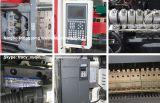 Автоматическая машина инжекционного метода литья 250ton при аттестованный Ce