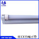 18W UL, Ce, RoHS 1200m m 4 luz del tubo del pie T8 LED