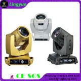 230W / 200W 7R / 5R Sharpy feixe DJ Moving Head Light Stage