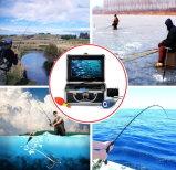 15/30m Wdm 800tvlの水中魚のビデオ・カメラ