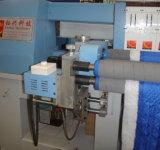 De Handtassen die van het kledingstuk Geautomatiseerde de Machine van het Borduurwerk watteren