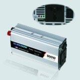 Оптовая розница с инвертора силы одиночной фазы 800W решетки солнечного