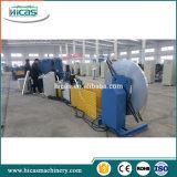 中国自動Naillessの合板は機械を囲む