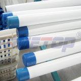 Tubo compuesto de PPR-Al-PPR/PPR-Al-Pert para el agua y la calefacción