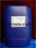 판매를 위한 CAS 75-75-2 70% 99% 메탄 (MSA) 슬포산