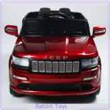Jeep Style Mini Toy Car