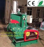 Mezclador interno, mezclador interno de goma, máquina de goma de la amasadora