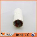 Venta caliente de cinta de papel Textured de cinta de papel de enmascarado de la cinta adhesiva del Crepe hecha en la cinta adhesiva de China