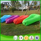 Plegamiento portable elíptico al aire libre barato de la base de sofá que acampa