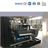Générateur diesel général de l'alimentation 165kVA- 825kVA avec l'engine chinoise de Kangwo