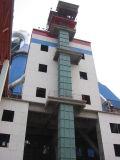 Elevatore di benna Chain del Ne del rifornimento