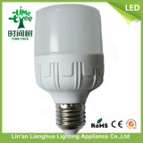 10W LED 전구 E27 6500k 좋은 품질 LED 전구 램프