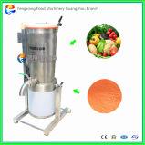 Máquina de suco de frutas Vegetais de alta velocidade FC-310, Laranja, Juicer de cenoura